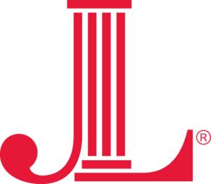 jl_initiallogo