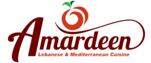 Amardeen Lebanese and Mediterranean Cuisine