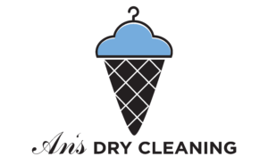 An's Dry Cleaning (gelato)
