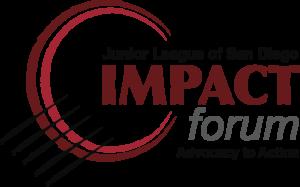 preview-full-impactforumlogo_final